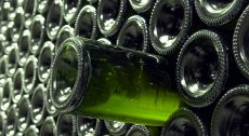 Vintage Cellars Balgowlah Wine & Champagne Tasting!