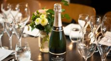 Vintage Cellars Bondi Junction Champagne Tasting