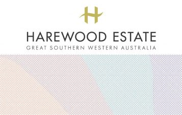 Harewood Estate wines in the UK