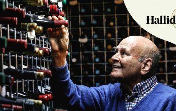 Top Halliday Scores – 2022 Halliday Wine Companion