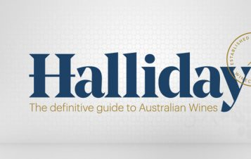 Top Halliday Scores – 2020 Halliday Wine Companion
