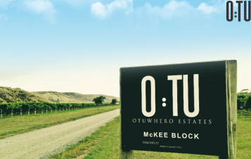 A way with Awatere – O:TU wines from Marlborough, New Zealand